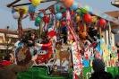 Carnevale 2010