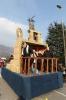 Carnevale 2010_43