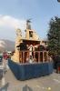 Carnevale 2010_44
