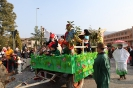 Carnevale 2010_45