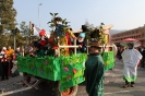 Carnevale 2010_46