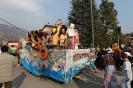 Carnevale 2010_49