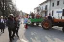 Carnevale 2010_96